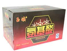 氨基酸-箱